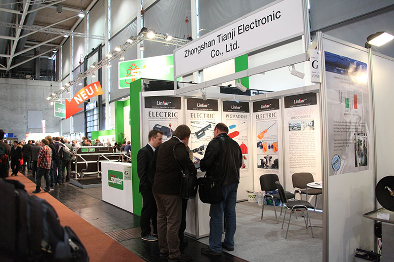 2012 Germany EuroTier.jpg